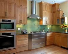 green kitchen backsplash green backsplash tile home design ideas pictures remodel