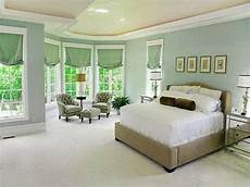 Popular Bedroom Colors Most Popular Paint Colors For Bedrooms
