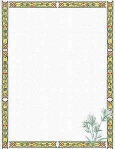 Free Downloadable Stationery Free Stationery