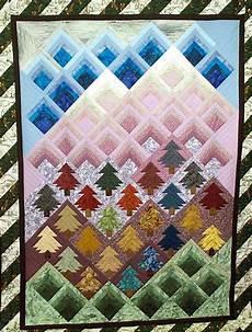 log cabin patchwork patterns afbeeldingsresultaat voor variable quilt pattern elm