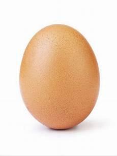 instagram 232 di un uovo la foto con instagram ecco come ha fatto la foto di un uovo a