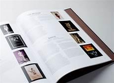 Charles Smith Design Charlie Smith Design Creates Alexander Mcqueen Book