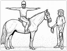 Ausmalbilder Malvorlagen Pferde Ausmalbilder Zum Ausdrucken Ausmalbilder Pferde Mit Reiter