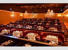 The 5 Best Dine In Movie Theaters Around Boston   Care.com