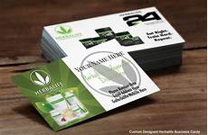 Pdf Business Card Herbalife Pdf Print Ready Business Cards By
