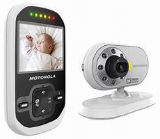 baby monitor motorola mbp26 digital baby monitor co uk baby