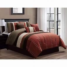 hgmart bedding comforter set bed in a bag 7 luxury