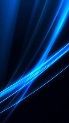 Iphone 6 Wallpaper Light Blue by Blue Iphone Wallpaper Wallpapersafari