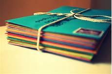 Cartas Para Namorados Projeto 12 Cartas Para O Dia Dos Namorados Namorada
