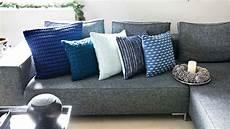 cuscini per divani moderni dalani divani angolari componibili fantasie di tessuto