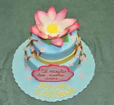 fiori 18 anni la torta dei desideri fiori per i 18 anni di gi 242