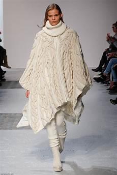 barbara bui fall winter 2014 collection fashion