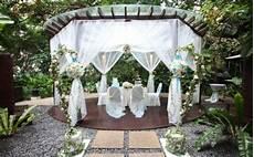 garden wedding venues in singapore singapore tatler