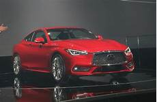 isc infinity 2020 56 the best 2020 infiniti q60 coupe release date review