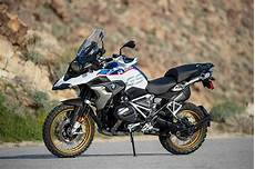Bmw R1200gs 2020 by 2019 Bmw R 1250 Gs R 1250 Gs Adventure And R 1250 Rt