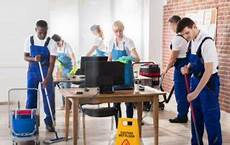 Cleaning Company Jobs Vancouver Cleaning Services Blog Castle Cleaning Services