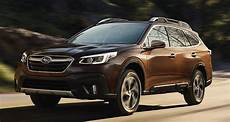 when will 2020 subaru outback be available 2020 subaru outback consumer reports