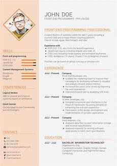 How To Do Your Cv Online Write A Powerful Cv Summary How To Write A Cv Cv Template