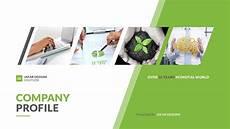 Company Profile Template Microsoft Publisher Company Profile Powerpoint Youtube