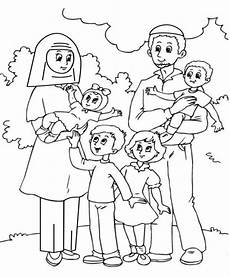 get this printable family coloring pages rczoz
