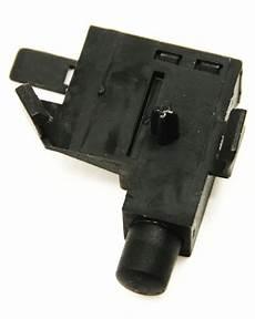Vw Golf Glove Box Light Switch Glovebox Light Switch Vw Jetta Golf Gti Mk4 Beetle Glove