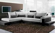 divani modelli esempi di divani moderni