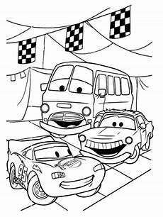 cars free to color for cars coloring pages