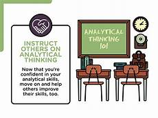 Definition Of Analytical Skills How To Improve Analytical Skills 12 Steps With Pictures