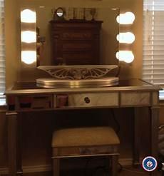 Vanity Girl Hollywood Starlet Lighted Tabletop Vanity Mirror Beautyops Vanity Girl Hollywood Starlet Lighted Tabletop