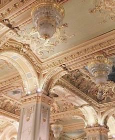 51 trendy house aesthetic luxury house beige aesthetic