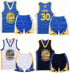boys clothes basketball 2016 new boys basketball jersey youth sports set