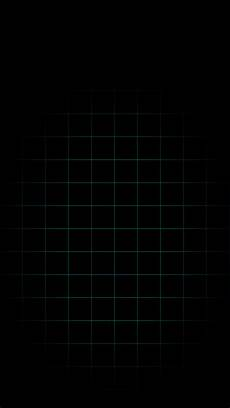 black and white grid iphone wallpaper grid iphone wallpaper gallery