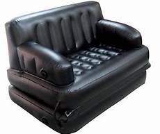 5 in 1 air sofa 5 in 1 air sofa