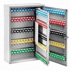 key cabinet 200 key capacity officeworks