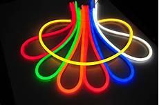 Led Lights Wholesale In Mumbai Led Neon Flex Light Wholesale Suppliers In Mumbai