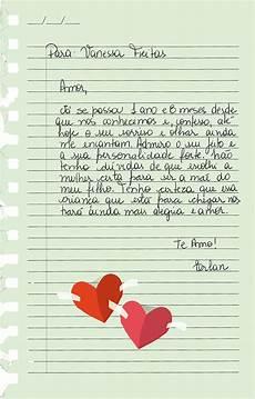 Cartas Para Namorados Escrevem Se Cartas De Amor