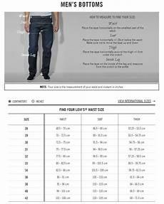 Boys Urban Pipeline Size Chart Spodnie Levi S 511 Slim Pigment Spray Black Czarne