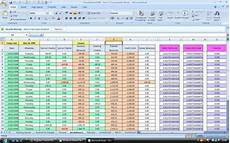 Microsoft Office Excel Spreadsheet Templates Microsoft Excel Sample Spreadsheets Excelxo Com