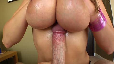Chelsea Charms Porno