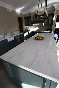 kitchen corian diy chain for the home kitchen decor kitchen