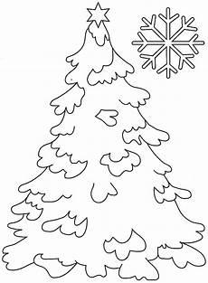 Window Color Malvorlagen Weihnachtsbaum Window Color Weihnachten Vorlagen Dibujos Para Colorear