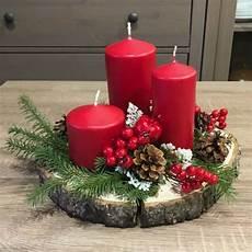tavolo per natale centro tavolo natale idee per decorazioni natalizie