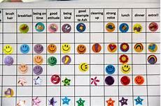 Sticker Chart Toddler Downloadable Kids Reward Sticker Chart Imeeshu Com