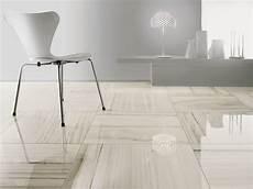 pavimenti in ceramica per interni prezzi ceramiche per interni pavimentazioni