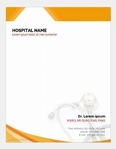 Doctors Pad Format 5 Doctor Prescription Pad Templates For Ms Word Word