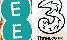 3 mobile deal as ee cuts prices three mobile just revealed the ultimate