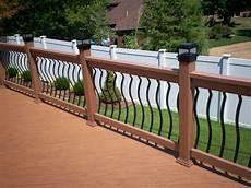 ringhiera balconi ringhiere per balconi