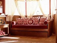 da letto montagna montagna chic divano letto