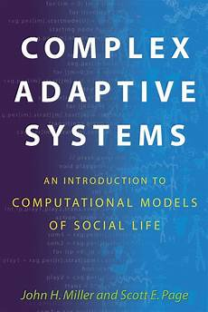 Adaptive Web Design Pdf Download Download Pdf Complex Adaptive Systems An Introduction To