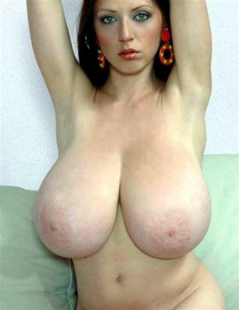Amateur Nude Dildo